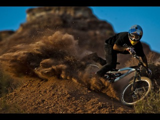 Спортивный блог extrim-all.ru - бодибилдинг, фитнес, диеты, здоровье